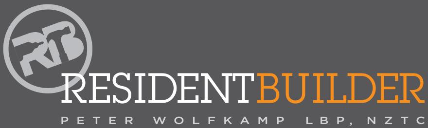 footer-resident-builder-peter-wolfkamp@2x